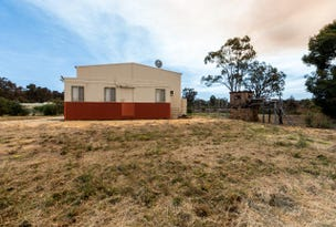 10 Farmers Avenue, Boddington, WA 6390