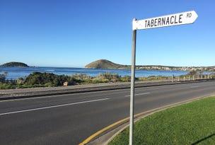 32 TABERNACLE ROAD, Encounter Bay, SA 5211