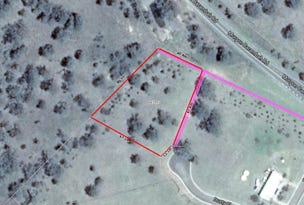 Lot 10, Fork Hill Estate, Moffatdale, Qld 4605
