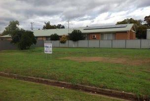 120 MINORE STREET, Narromine, NSW 2821