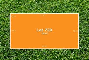 Lot 720, The Dunes, Torquay, Vic 3228