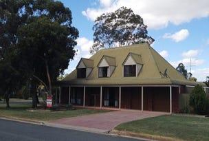 65 Barinya Street, Barooga, NSW 3644