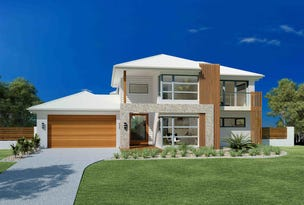 Lot 10 SOLD SOLD SOL Grandview Close 500M TO BEACH, Sapphire Beach, NSW 2450