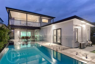 127 Mowbray Terrace, East Brisbane, Qld 4169