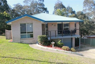 20 Penthouse Place, North Batemans Bay, NSW 2536