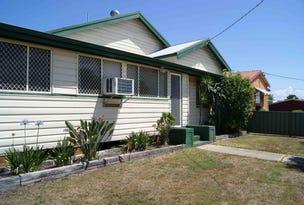 1/118 Cornwall Street, Taree, NSW 2430