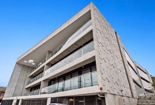 102/432 -434 Geelong Road, West Footscray, Vic 3012