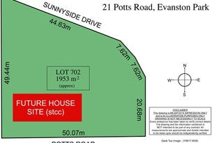 21 Potts Road, Evanston Park, SA 5116