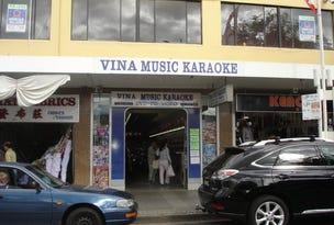 92 John Street, Cabramatta, NSW 2166
