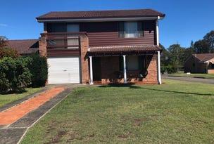 4/24 Gipps Street, Taree, NSW 2430