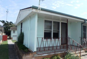 10/26-28 Mangrove Street, Evans Head, NSW 2473