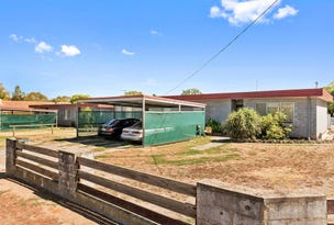 2/1 Adelaide Street, Flora Hill, Vic 3550