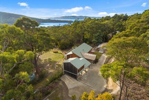 27 Balleny Drive, Oyster Cove, Tas 7150