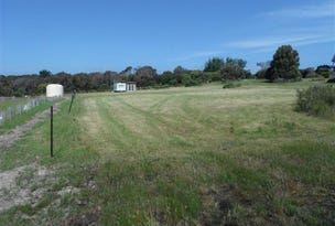 Lot 8 Fairway Avenue, Lulworth, Tas 7252
