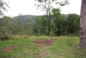 Lot 9/87 Kelly Road, Amamoor Creek, Qld 4570