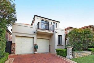 7 Matara Way, Glenwood, NSW 2768