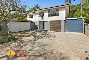 67 Crown Road, Alexandra Hills, Qld 4161