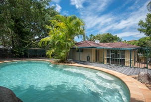 27 Resolute Street, Sunrise Beach, Qld 4567