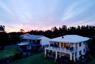 94 Bayview Rd, Tea Gardens, NSW 2324