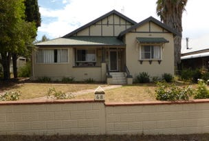68 Orange Street, Parkes, NSW 2870