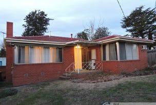 29 Shaftsbury Drive, Mulgrave, Vic 3170