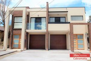 31A Avenel Street, Canley Vale, NSW 2166
