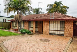 44 Appin Rd, Appin, NSW 2560