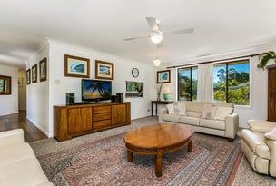 4 Wirree Drive, Ocean Shores, NSW 2483