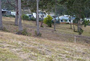 LOT 514 Robyn Close, Merimbula, NSW 2548