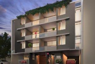6 Raymond Lane, Parramatta, NSW 2150