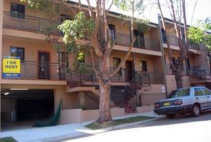 29-31 Parkside La, Westmead, NSW 2145