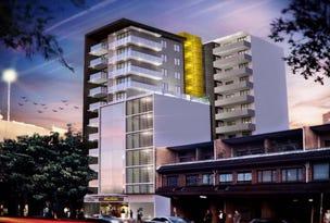 7 Aird St, Parramatta, NSW 2150