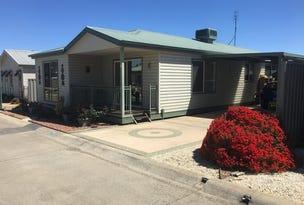 03/6 Boyes Street, Moama, NSW 2731