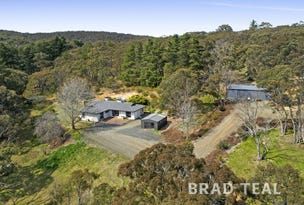 110 Kirribilli Road, New Gisborne, Vic 3438