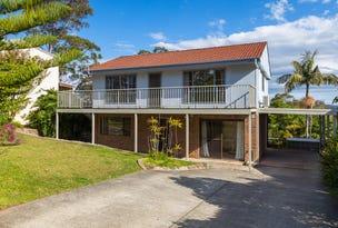 13 Sunset Street, Surfside, NSW 2536