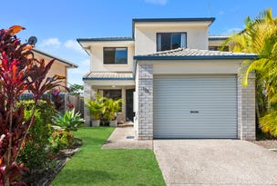138/2 Falcon Way, Tweed Heads South, NSW 2486