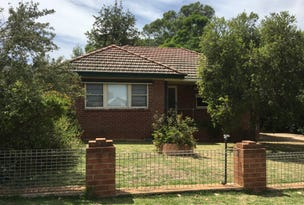 58 Clement Street, Forbes, NSW 2871