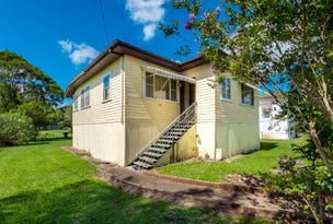 219 Casino Street, South Lismore, NSW 2480