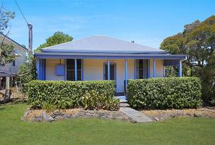 9 Short Street, Gresford, NSW 2311