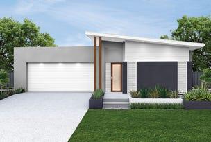 Lot 27 Korora Beach Estate, Korora, NSW 2450