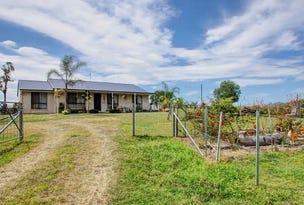 209 Kings Lane, Casino, NSW 2470