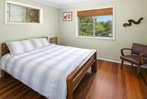 118 Lyons Road, Sawtell, NSW 2452
