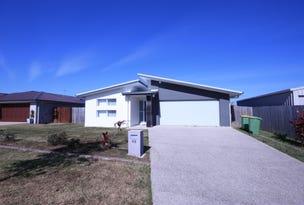46 Phoenix Crescent, Rural View, Qld 4740