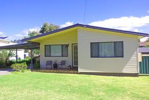 86 Albert Street, Nowra, NSW 2541