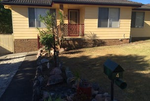4 Tanunda Close, Holmesville, NSW 2286