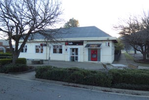 1 Queen Street, Myrtleford, Vic 3737