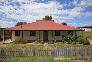 6 Adelaide Road, Pinnaroo, SA 5304