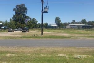 66 Brown Street, Boggabilla, NSW 2409