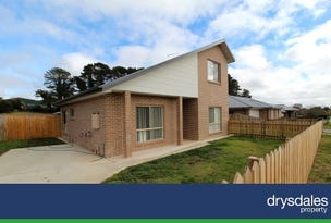 9 Yarrawa Street, Moss Vale, NSW 2577