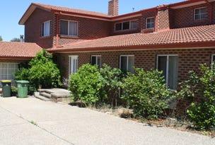 21A Severne Street, Greenleigh, NSW 2620